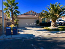 Photo of 4640 GRACEMONT Avenue, Las Vegas, NV 89139 (MLS # 2055257)