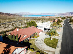 Photo of 926 VILLA GRANDE Way, Boulder City, NV 89005 (MLS # 2055277)