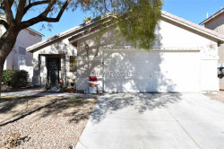 Photo of 8832 TUMBLEWOOD Avenue, Las Vegas, NV 89143 (MLS # 2055284)