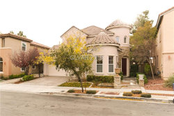 Photo of 2270 COOKMAN Lane, Las Vegas, NV 89135 (MLS # 2055303)