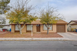 Photo for 4338 SUN VISTA Drive, Las Vegas, NV 89104 (MLS # 2055314)