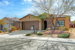 Photo of 7233 BLOWING BREEZE Avenue, Las Vegas, NV 89179 (MLS # 2055408)
