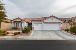 Photo of 10590 CANON PERDIDO Street, Las Vegas, NV 89141 (MLS # 2055424)
