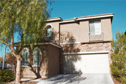 Photo of 5032 MOBERLY Avenue, Las Vegas, NV 89139 (MLS # 2055523)
