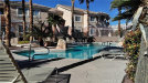 Photo of 10525 PINE GLEN Avenue, Unit 205, Las Vegas, NV 89144 (MLS # 2055536)