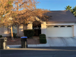 Photo of 310 NEW HOPE Drive, Henderson, NV 89014 (MLS # 2055556)