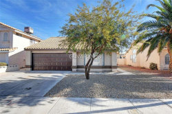 Photo of 774 PANHANDLE Drive, Henderson, NV 89014 (MLS # 2055561)