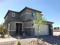 Photo of 1817 PINSKY Lane, North Las Vegas, NV 89032 (MLS # 2055565)