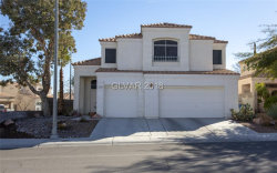Photo of 7853 MORNING FLOWER Lane, Las Vegas, NV 89129 (MLS # 2055594)