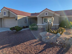 Photo of 3012 SUNGOLD Drive, Las Vegas, NV 89134 (MLS # 2055608)