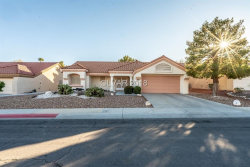 Photo of 8909 SANDSPRING Drive, Las Vegas, NV 89134 (MLS # 2055615)