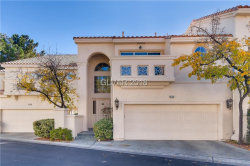 Photo of 8725 CARLITAS JOY Court, Las Vegas, NV 89117 (MLS # 2055624)