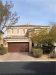 Photo of 8282 Settlers Inn Court, Las Vegas, NV 89178 (MLS # 2055639)