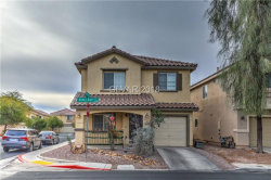 Photo of 6535 ABBEY DOOR Court, Las Vegas, NV 89122 (MLS # 2055660)