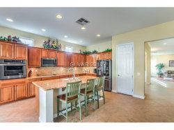 Photo of 38 CONTRA COSTA Place, Henderson, NV 89052 (MLS # 2055701)