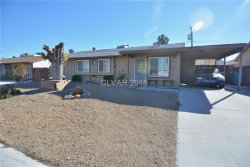 Photo of 4513 STACEY Avenue, Las Vegas, NV 89108 (MLS # 2055703)