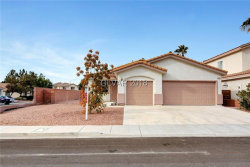 Photo of 2570 WILTSHIRE Avenue, Henderson, NV 89052 (MLS # 2055800)