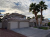 Photo of 305 LANDER Drive, Henderson, NV 89074 (MLS # 2055813)