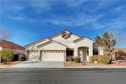 Photo of 9621 DANCING POND Way, Las Vegas, NV 89178 (MLS # 2055879)