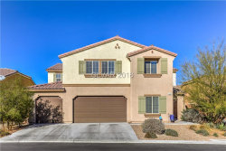 Photo of 1204 CACTUS GROVE Court, North Las Vegas, NV 89084 (MLS # 2055934)