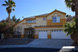 Photo of 31 PALADIN Court, Henderson, NV 89074 (MLS # 2056005)