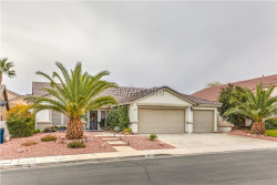 Photo of 1771 CLEAR RIVER FALLS Lane, Henderson, NV 89012 (MLS # 2056047)
