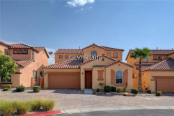 Photo of 83 AVENZA Drive, Henderson, NV 89011 (MLS # 2056049)