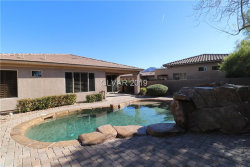 Photo of 7 FALLOWS FIRE Court, Henderson, NV 89052 (MLS # 2056292)