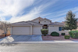 Photo of 3813 ROBIN KNOT Court, North Las Vegas, NV 89084 (MLS # 2056379)