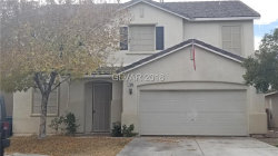 Photo of 7809 BEAR TOOTH CAVE Court, Las Vegas, NV 89131 (MLS # 2056388)