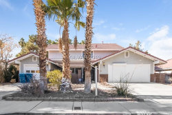 Photo of 3341 HEAVENLY VIEW Court, Las Vegas, NV 89117 (MLS # 2056436)