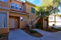 Photo of 251 GREEN VALLEY, Unit 1321, Henderson, NV 89012 (MLS # 2056496)