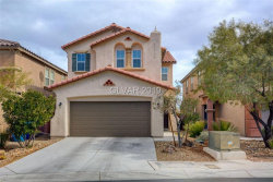 Photo of 10014 Pimera Alta Street, Las Vegas, NV 89178 (MLS # 2056524)