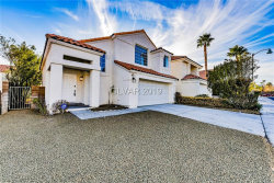 Photo of 10037 DOVE RIDGE Drive, Las Vegas, NV 89117 (MLS # 2056555)