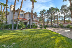 Photo of 23 SAWGRASS Court, Las Vegas, NV 89103 (MLS # 2056601)