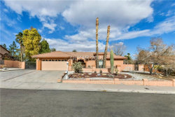 Photo of 3334 OQUENDO Road, Las Vegas, NV 89120 (MLS # 2056955)