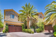Photo of 4136 VILLA RAFAEL Drive, Las Vegas, NV 89141 (MLS # 2056995)