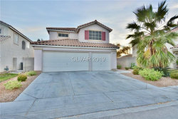 Photo of 1937 FALLING TREE Avenue, North Las Vegas, NV 89031 (MLS # 2057015)