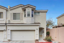 Photo of 2560 UPTON Court, Henderson, NV 89052 (MLS # 2057035)