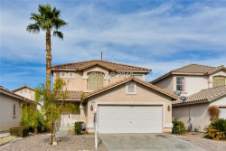 Photo of 1042 WILD FERN Court, Las Vegas, NV 89183 (MLS # 2057064)