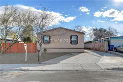 Photo for 4731 FIESTA Way, Las Vegas, NV 89121 (MLS # 2057307)