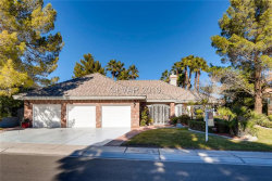 Photo of 1888 HILLSBORO Drive, Henderson, NV 89074 (MLS # 2057347)
