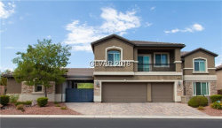Photo of 6967 CASA ENCANTADA Street, Las Vegas, NV 89118 (MLS # 2057486)