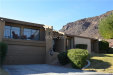 Photo of 548 GREENBRIAR Place, Boulder City, NV 89005 (MLS # 2057497)