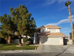 Photo of 5701 HEARTLAND Way, North Las Vegas, NV 89031 (MLS # 2057503)
