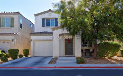 Photo of 1227 WILLOW VILLAGE Avenue, Las Vegas, NV 89183 (MLS # 2057570)