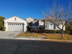 Photo of 10566 ABBOTSBURY Drive, Las Vegas, NV 89135 (MLS # 2057750)