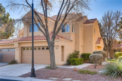 Photo of 5305 LA PATERA Lane, Las Vegas, NV 89149 (MLS # 2057840)