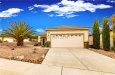 Photo of 2497 CHASMA Drive, Las Vegas, NV 89044 (MLS # 2057871)