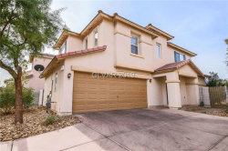 Photo of 10219 MISSOURI MEADOWS Street, Las Vegas, NV 89183 (MLS # 2057943)